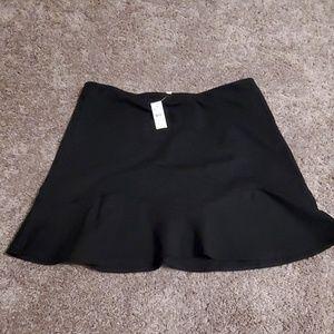 Size XXL skirt from loft